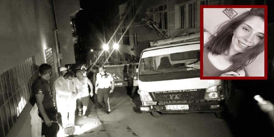 Bursa'da Aşure Dağıtan Genç Kıza Çarpan Sürücü Hakim Karşısında