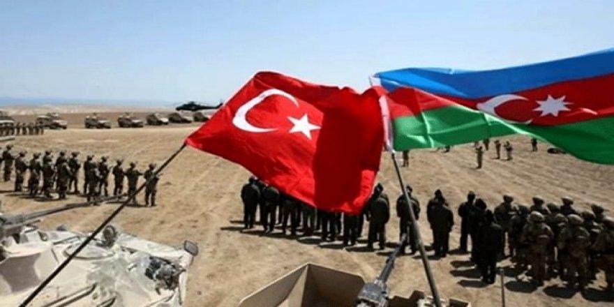 Azerbaycan Büyük Zafer İçin Tarih Verdi!