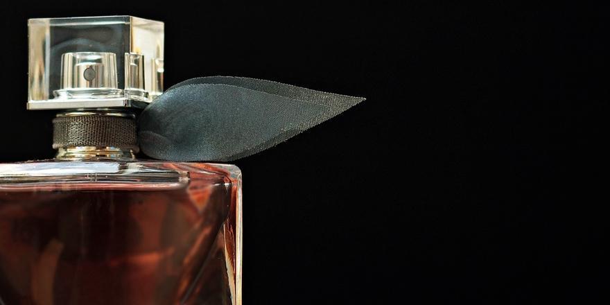Bursalı Girişimci Tarafından Üretilen Kişiye Özel Parfümler Yurt Dışına Açıldı