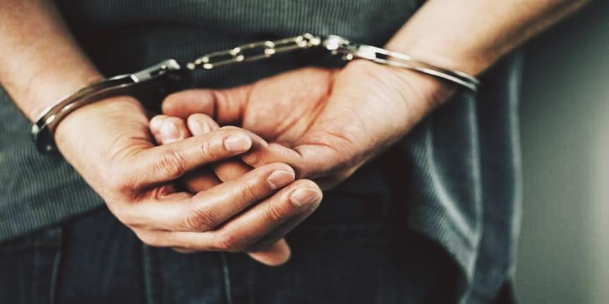 Bursa'da uyuşturucu operasyonu!Gözaltına alınan 9 kişitutuklandı