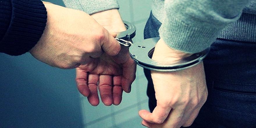 Bursa'da Uyuşturucu Operasyonu! Yakalanan 2 Şüpheli Tutuklandı