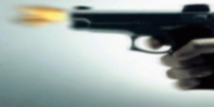 Bursa'da Silahlı Kavga! 1 Kişi Hayatını Kaybetti
