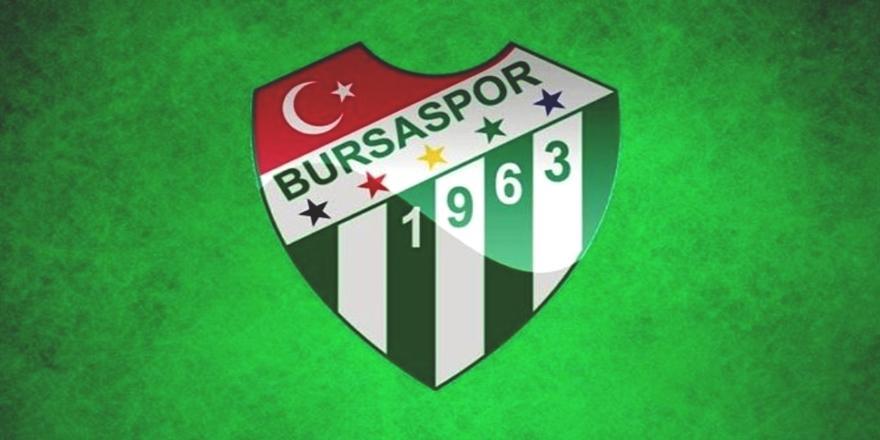 Bursaspor Gol Atmasına Rağmen Puan Toplamakta Zorlanıyor