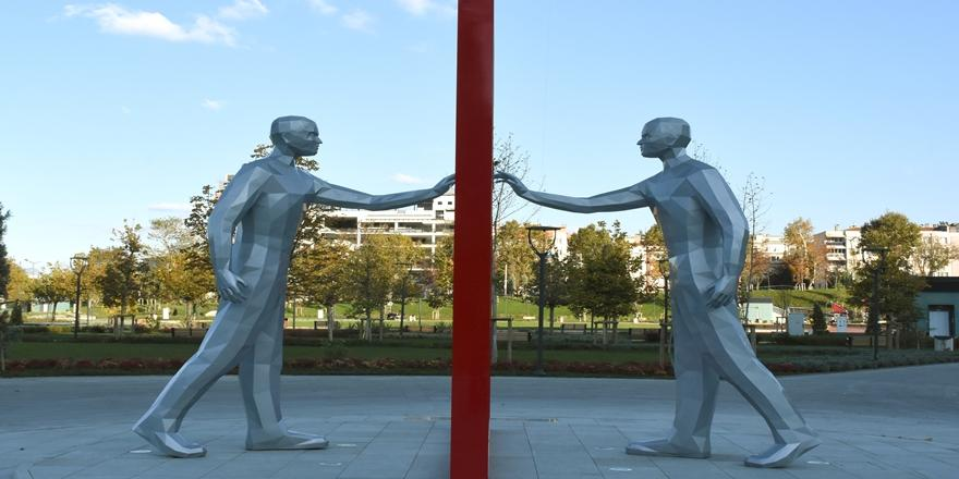 Bursa Güney Kore ile Türkiye Arasında Turizm Köprüsü Olacak