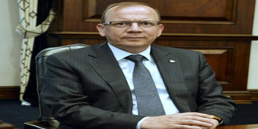 Bursa Ovalarının Koruma Altına Alınması Hakkında BTB Başkanından Açıklama