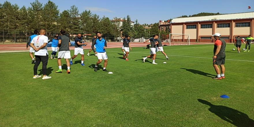 Ziraat Türkiye Kupası'nda Karacabey Belediyespor'un Rakibi Fenerbahçe