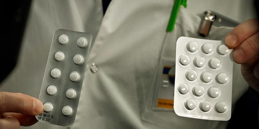 Bursa İl Sağlık Müdüründen Koronavirüs Hastalarına İlaç Uyarısı Yapıldı