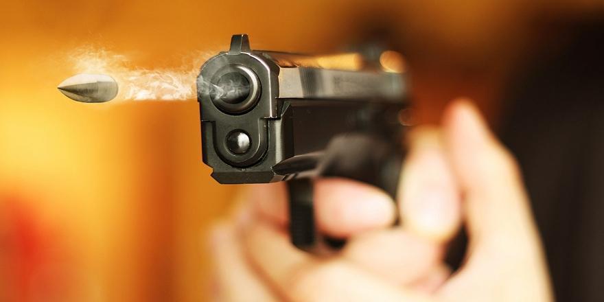 Bursa'da Cinayet İşlediği İddia Edilen Kişi Aracında İntihar Etti