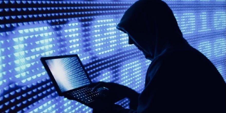 Bursa'da Siber Dolandırıcılık Şebekesinin Para Aklama Şekli Ortaya Çıktı