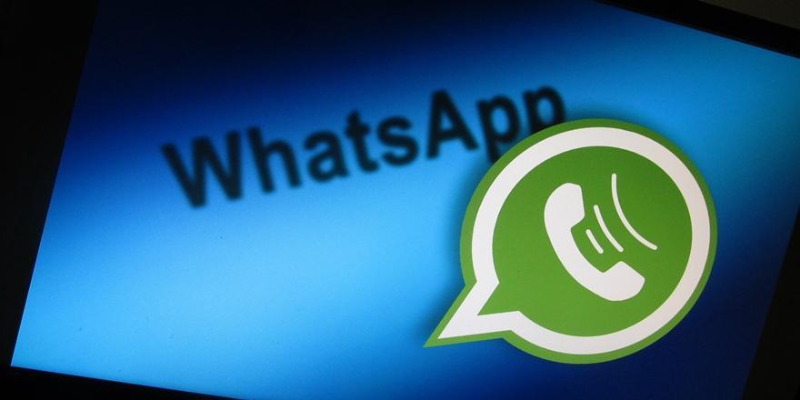 Whatsapp'ın Yeni Kullanıcı Sözleşmesi Nedir? WhatsappSözleşmesi Nasıl İptal Edilir?