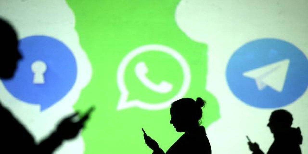Whatsapp'ta Zorunlu Güncelleme Sonrası Kullanıcılarını Nasıl Etkileyecek?