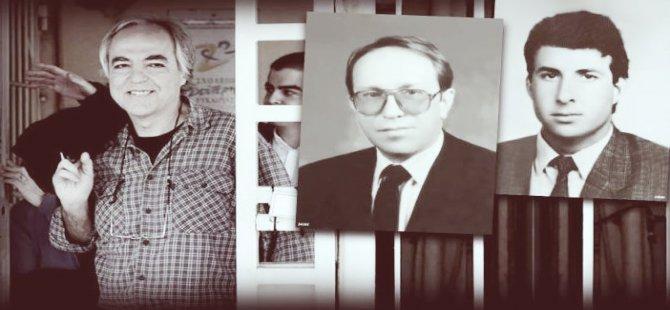 Yunanistan: Türk diplomatları katleden 'Lukas' a 4 gün izin