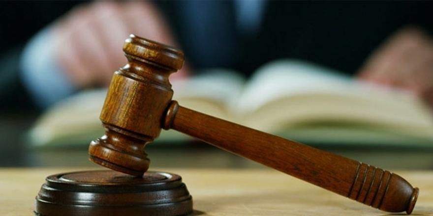 Bursa'da Cinayet Ve Yaralama Sanığı Hakim Karşısında