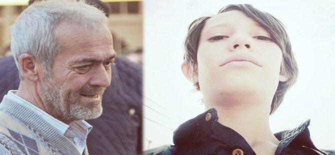 Odasına kömür közü bırakılan astım hastası Berkay öldü