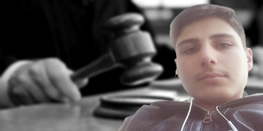 Gürsu'da Suriyeli Gencin Öldüğü Kavgayla İlgili Dava Devam Ediyor