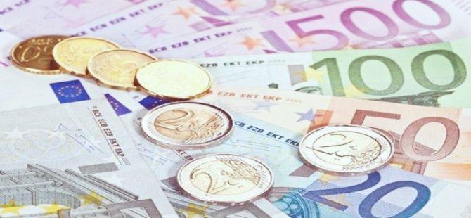 Euro 20 yaşını dolduracak