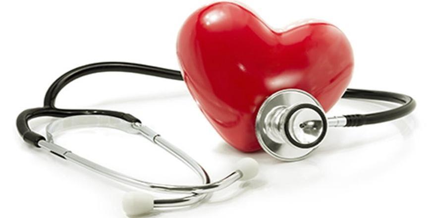 Bursa İl Sağlık Müdürü Yavuzyılmaz'dan Kalp ve Damar Hastalıklarına İlişkin Açıklama
