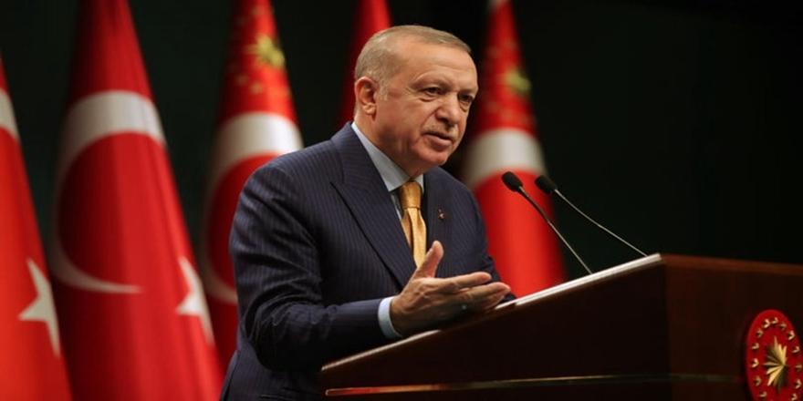 Bursa Valiliği Kabine Toplantısında Alınan Kararlara İlişkin Detayları Paylaştı