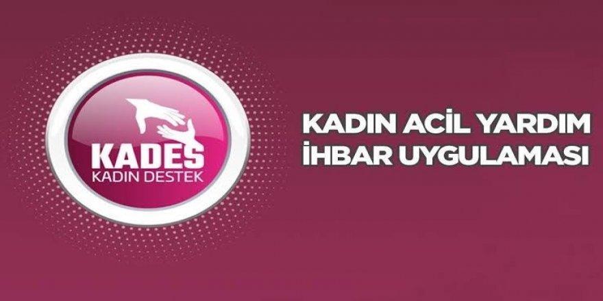 Bursa'da Eski Eşe Tehdit! Şüpheli Kades'e Yapılan İhbarla Gözaltına Alındı