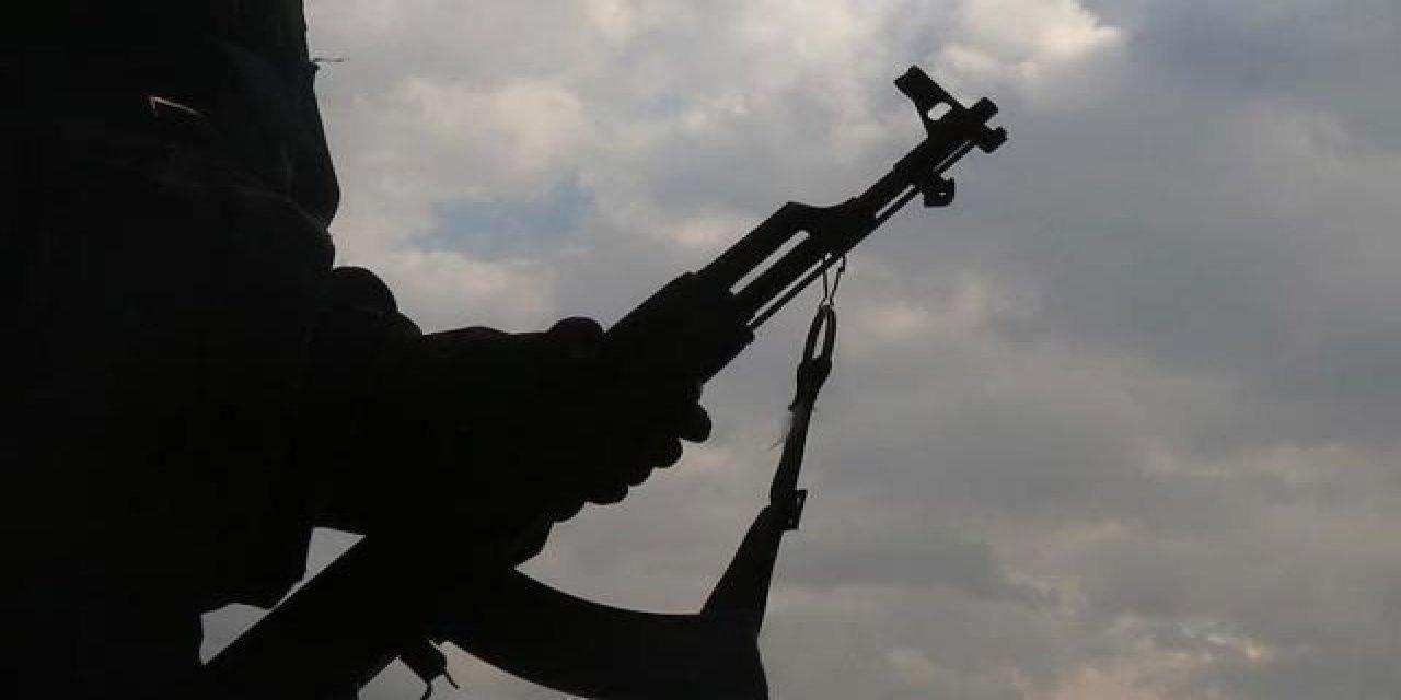 PKK/KCK'da Çözülmeler Meydana Geliyor! Teröristlere Baskı Ve İşkenceler Artırıldı!