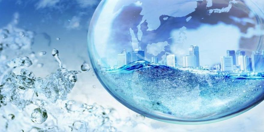 Bursa'da E-twinning Projesiyle Öğrencilerde Su Farkındalığı Oluşması Amaçlanıyor