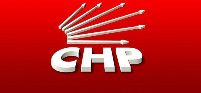 CHP Bursa büyükşehir belediye başkan adayını belirledi