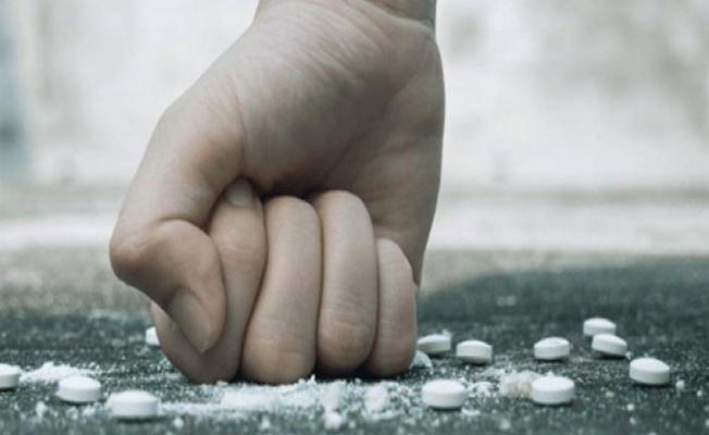 Bursa Valisi Canbolat'tan Uluslararası Uyuşturucu Kullanımı ve Kaçakçılığı ile Mücadele Günü Mesajı