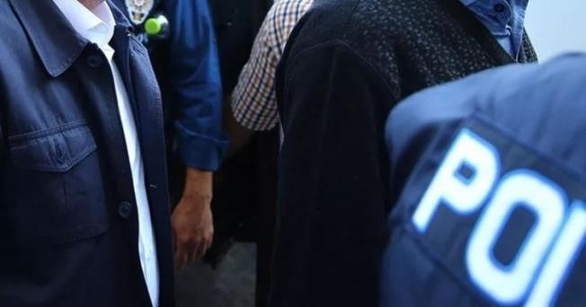 Şanlıurfa'da  FETÖ Sanığı Eski Öğretmene 7 Yıl Hapis Cezası Verildi
