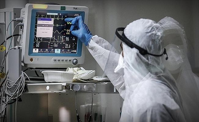 15 Ekim koronavirüs verileri açıklandı