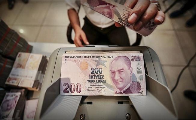 152,7 milyar lira alacak yapılandırıldı