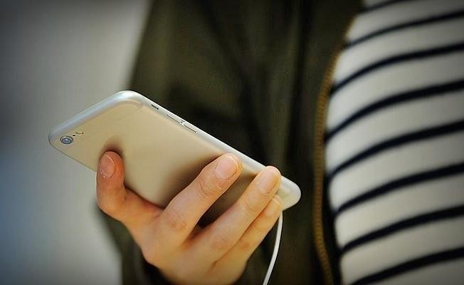4,5G abone sayısı 78 milyon 465 bini aştı