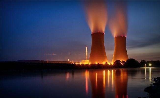 Avrupa'da enerji krizi: Ülkeler çıkış yolunu nükleer santrallerde arıyor