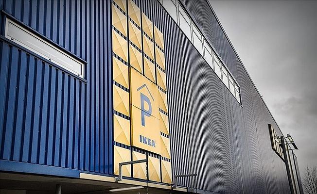 Belçika paketleme şirketi DW Reusables Türkiye'ye yatırıma odaklandı
