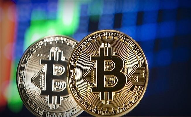 Bitcoin'de rekora ramak kaldı yılsonu hedefi ise netleşiyor