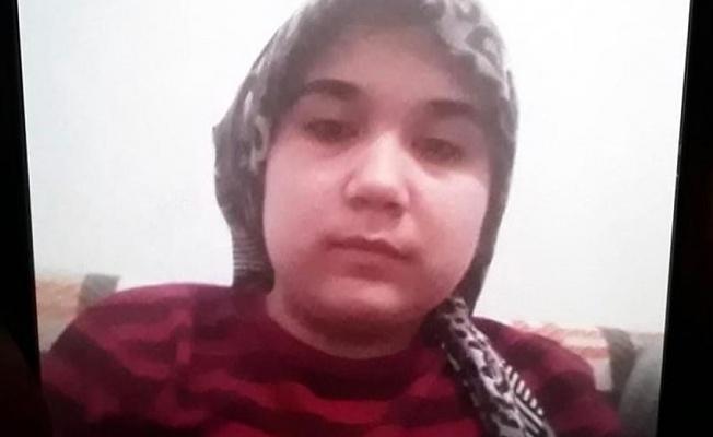 Bursa'da 14 Yaşındaki Genç Kız 2 Gündür Kayıp