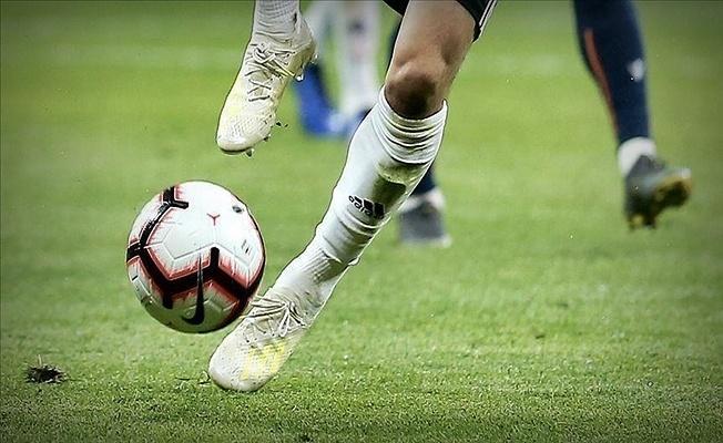 ÇAYKUR Rizespor - Galatasaray maçı ne zaman saat kaçta
