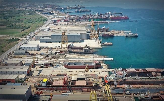 Dış ticaret işlemlerinden gelecek yıl 329,6 milyar liralık vergi tahsilatı yapılması bekleniyor