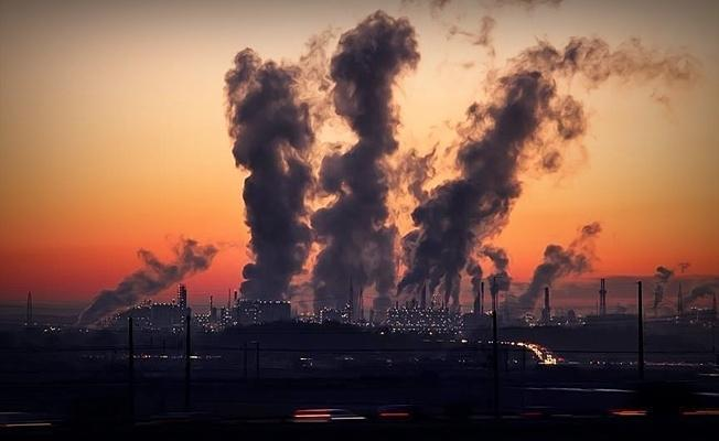 Hükümetler fosil yakıt üretimini artırmayı planlıyor