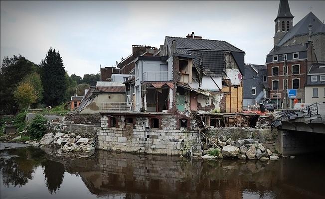 İklim uzmanlarından korkutan yeni felaketler kapıda uyarısı