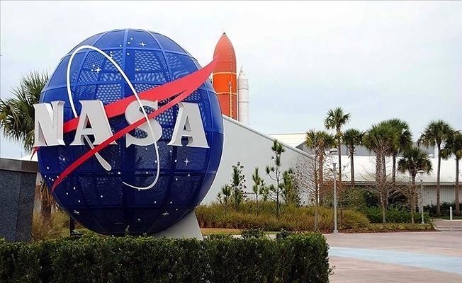 NASA ilk defa bir asteroidle planlı çarpışma