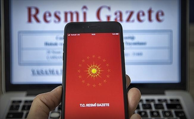 Teknoloji geliştirme bölgeleri için vergi teşviki