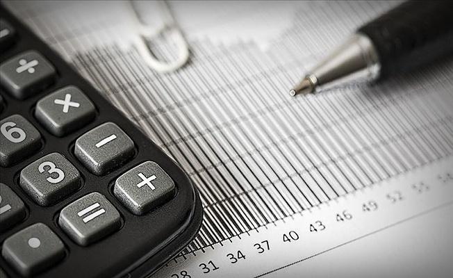 Vergi gelirlerinde yüzde 19,4 artış bekleniyor