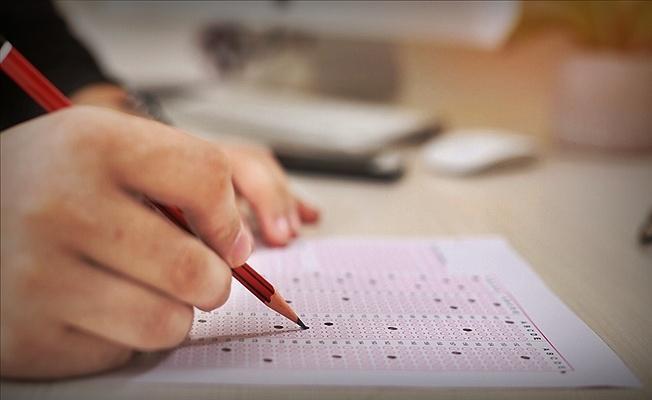 YÖK duyurdu: O öğrenciler için flaş ek sınav hakkı