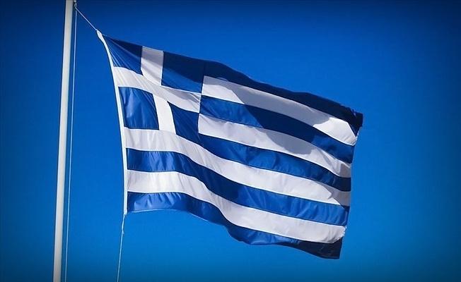 Yunanistan ABD ile imzaladığı anlaşmayı Türkiye'ye karşı bir destek olarak yorumladı
