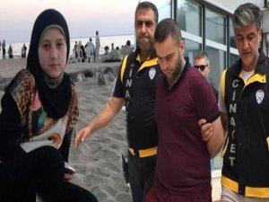 Bursa'da Yeğenini Öldüren Amca Hakkında Karar Verildi