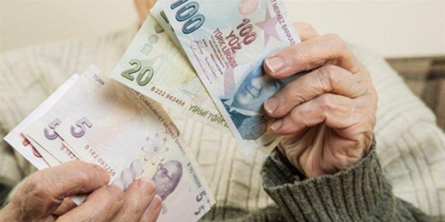 Memur Emeklilerinin Merakla Beklediği Tarih Açıklandı