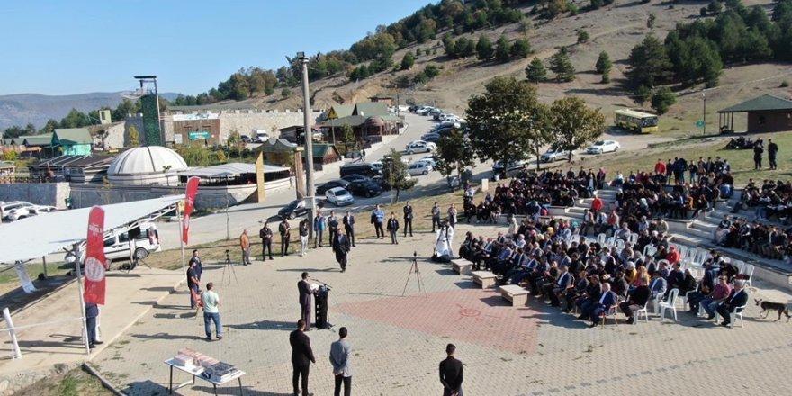Başkan Mustafa Işık; 'Çocuklarımızı Teknolojinin Olumsuz Etkilerinden Korumalıyız'