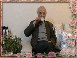 Yeşilçam'ın usta oyuncularından Selahattin Fırat hayatını kaybetti